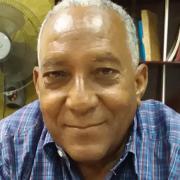 Arturo García Rodríguez