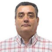 Eduardo J. Hernández Becerra