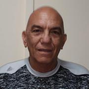 Guillermo González Quintana