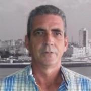 Roberto García Díaz