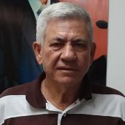 Juan A. Rodríguez Pérez