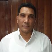 Eduardo Rodríguez Dávila