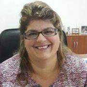 Naima Alfonso Acosta